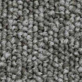 その他 防汚性・耐候性・耐薬品性に優れたタイルカーペット サンゲツ NT-700 ベーシック サイズ:50cm×50cm 12枚セット 色番:NT-703【防炎】【日本製】 ds-1568368