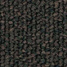 その他 防汚性・耐候性・耐薬品性に優れたタイルカーペット サンゲツ NT-700 ベーシック サイズ:50cm×50cm 12枚セット 色番:NT-724【防炎】【日本製】 ds-1568413