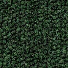 その他 環境提案タイルカーペットサンゲツ NT-250eco ベーシック サイズ:50cm×50cm 20枚セット 色番:NT-2589【防炎】【日本製】 ds-1568552