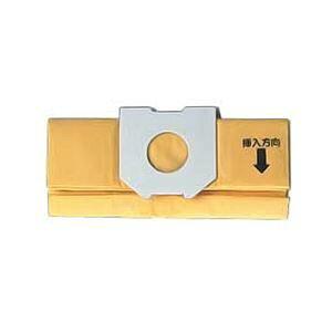 その他 (まとめ) 日立 業務用クリーナー 交換用紙パック SP15C 1パック(10枚) 【×4セット】 ds-1587182