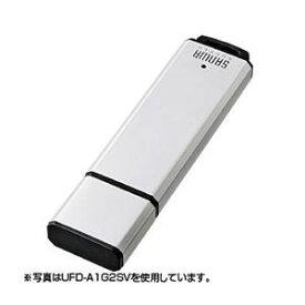 その他 (まとめ)サンワサプライ USB2.0メモリ1Gシルバー UFD-A1G2SVK【×3セット】 ds-1616924