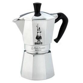 その他 コーヒーメーカー(モカ エキスプレス) 6カップ用【BIALETTI(ビアレッティ)/MOKA EXPRESS 6cup用】 1163 ds-1656170