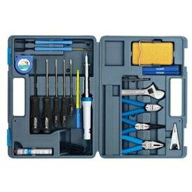 その他 【ホーザン】工具セット S-22【工具 20点セット】 ds-1700387