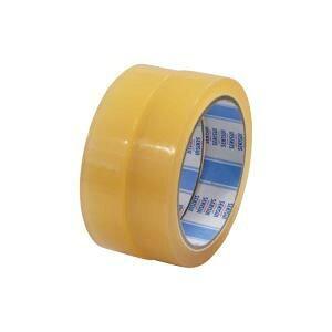 その他 (業務用30セット) 積水化学工業 セキスイセロテープ 252 24mmx50m 5巻 ds-1744806