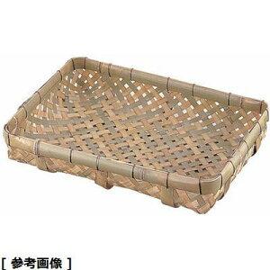 萬洋 竹製ミニ四ツ目タラシ(S) ATL2003