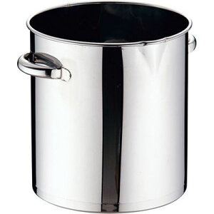 TKG (Total Kitchen Goods) SA18-0フライヤー用油缶(20L) AHL84020