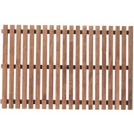 その他 木製すのこPW-3860 WSN0602