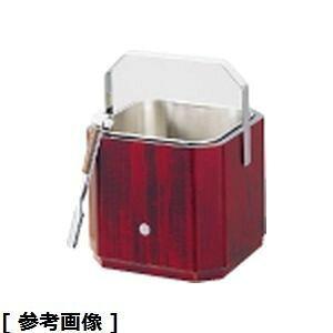 TKG (Total Kitchen Goods) 木製アイスペール(NK-706) PAI96706