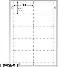 その他 ビジネス名刺10面厚みしっかり XMI0102