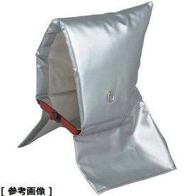 角利産業 セーフティークッション(EJ(小)) ZSI9402