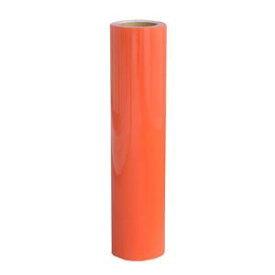 その他 アサヒペン AP ペンカル 500mm×25m PC005オレンジ ds-1828961