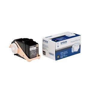 その他 エプソン LP-S7100用 トナーカートリッジ/ブラック/Mサイズ(5500ページ) LPC3T18K ds-1891928