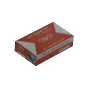 その他 REX工業 16C060 PC HSS 65A-100A マシン・チェザー(2.1/2-4 ds-1919434