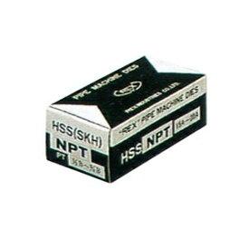 その他 REX工業 166P07 N20・S25AC・HSS 15-20A マシン・チェザー ds-1919442