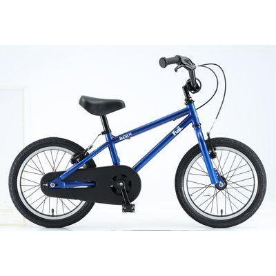 FUJI 2018年モデル エース(ACE 16) 16インチ ディープシー 幼児用自転車 18AC16BL16
