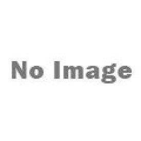 PAOCK ステンレスバキュームクリーナーVC-20LH・VC-20LD別売り品延長ホース5m VCH-5M 4975846498594