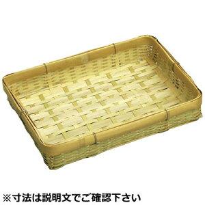 遠藤商事 竹製大阪タラシ 中 AOO0103