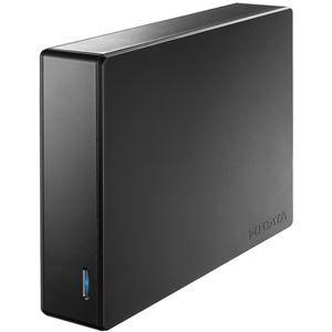 その他 アイ・オー・データ機器 USB3.0/2.0対応 データ復旧サービス付き外付けハードディスク(WDRed採用/電源内蔵モデル) 2.0TB HDJA-UT2.0WHQ ds-1662063