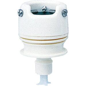 トラスコ中山 タカギ 全自動洗濯機用蛇口ニップル B488