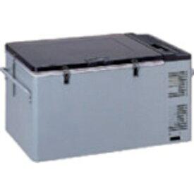 トラスコ中山 エンゲル ポータブル冷蔵庫 MT60F