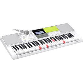 カシオ 光ナビゲーションキーボード 61鍵盤 LK-511【納期目安:2週間】