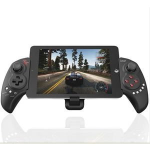 その他 ITPROTECH タブレット用Bluetoothゲームコントローラー YT-PG-9023 ds-2095694