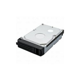 その他 BUFFALO バッファロー テラステーション5400RH対応交換用HDD(2TB) OP-HD2.0H OPHD2.0H ds-2106314