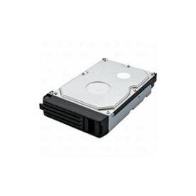 その他 BUFFALO バッファロー テラステーション5400RH対応交換用HDD(3TB) OP-HD3.0H OPHD3.0H ds-2106315