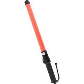高儀 LED誘導棒警笛付 54cm TKG-1317828