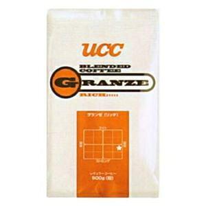 その他 UCC上島珈琲 UCCグランゼリッチ(豆)AP500g 12袋入り UCC301204000 ds-2144954