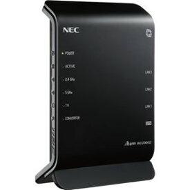 その他 NECパーソナル Aterm WG1200HS3 ds-2150948