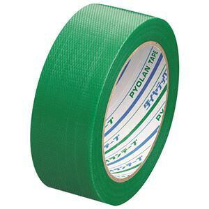 その他 (まとめ) ダイヤテックス パイオラン養生テープ38mm*25m緑Y-09-GR-38【×30セット】 ds-2159746