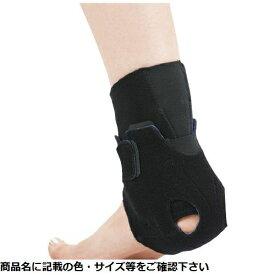 日本シグマックス ファシリエイドサポーター アキレス腱 302203(L) CMD-00104830