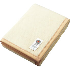 その他 日本製 綿毛布(包装・のし可) 4517334024061