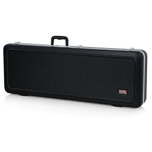 Gator Cases エレキギター・ケース GC-ELECTRIC-A-S