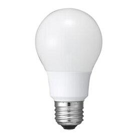 その他 5個セット YAZAWA 一般電球形LED40W相当電球色調光対応 LDA5LGD3X5 ds-2189028