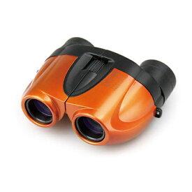 ケンコー・トキナー ケンコー 双眼鏡セレスG3 7-21×21 (オレンジ) CO03_【納期目安:1週間】