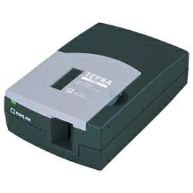 その他 (まとめ)キングジム テプラ PRO PC接続専用ブラック SR3500P 1台【×3セット】 ds-2218485