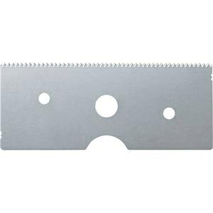 その他 (まとめ) コクヨ テープカッター カルカット 替刃T-SHA1 1枚 【×30セット】 ds-2235812