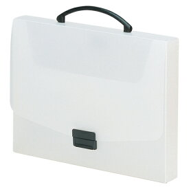 リヒトラブ バッグ A4 乳白 A-5005-1 4903419839253