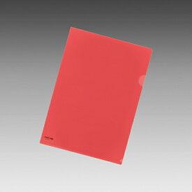 リヒトラブ 【5枚セット】 カラークリヤーホルダー F-78-3 (1枚) 4903419121006
