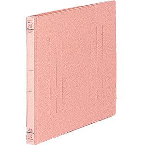 ナカバヤシ フラットファイルJ フF-J73-P (1冊) 4902205539438