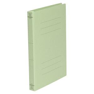 ナカバヤシ フラットファイルJ フF-JW80-G (1冊) 4902205587361