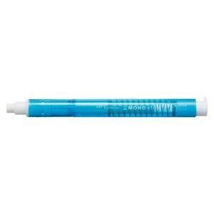 トンボ鉛筆 【メール便での発送商品】 ホルダー消しゴム モノスティック JCC-121B (1本) 4901991060744