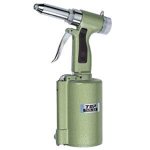 トップ工業 エアーリベッター(強力型) TAR-64 4975180759009