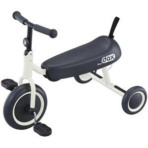 アイデス D-bike dax ホワイト OTM-45958【納期目安:1週間】