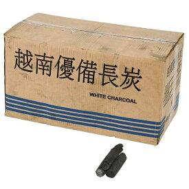 その他 ユーカリ備長炭 切小丸 15入 EBM-0032700