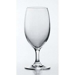 東洋佐々木ガラス 【6個セット】ラーラ ジュース 32850HS EBM-1542800
