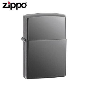 その他 ZIPPO(ジッポー) オイルライター 150 ブラックアイス CMLF-1173052