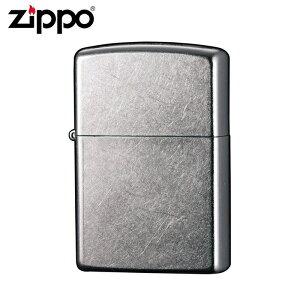 その他 ZIPPO(ジッポー) オイルライター 207 ストリートクローム CMLF-1173036【納期目安:9/下旬入荷予定】